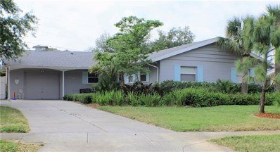 1212 Santiago Drive, Bradenton, FL 34209 - MLS#: A4213617