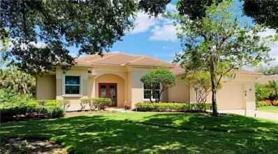 359 Cedarbrook Court, Venice, FL 34292 - MLS#: A4213646