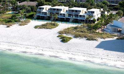 4425 Gulf Of Mexico Drive UNIT 108, Longboat Key, FL 34228 - MLS#: A4213681