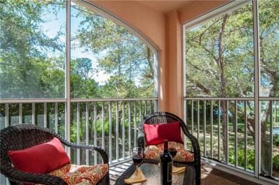 4148 Central Sarasota Parkway UNIT 1324, Sarasota, FL 34238 - MLS#: A4213697