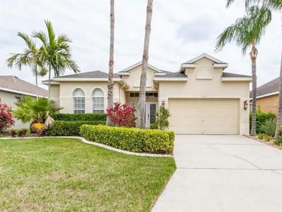 6359 Sturbridge Court, Sarasota, FL 34238 - MLS#: A4213705
