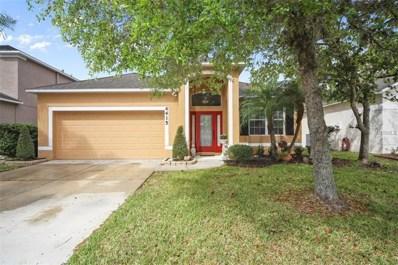 4415 Trout River Crossing, Ellenton, FL 34222 - MLS#: A4213710