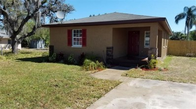 2432 Edwin Street NE, Winter Haven, FL 33881 - MLS#: A4213762