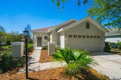 6332 Robin Cove, Lakewood Ranch, FL 34202 - MLS#: A4213797