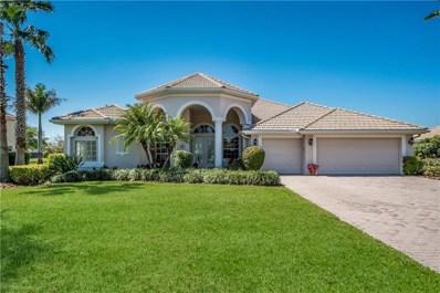 426 Country Meadows Way, Bradenton, FL 34212 - MLS#: A4213810