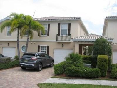 7744 Bergamo Avenue, Sarasota, FL 34238 - MLS#: A4213835