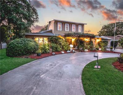 3624 S Lockwood Ridge Road, Sarasota, FL 34239 - MLS#: A4213863
