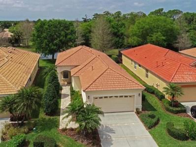 6324 Wingspan Way, Bradenton, FL 34203 - MLS#: A4213866