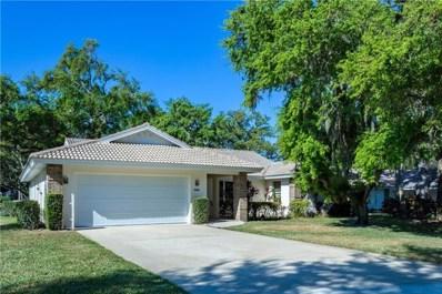 5518 Garden Lakes Oak, Bradenton, FL 34203 - MLS#: A4213876
