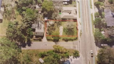 Old Bradenton Road, Sarasota, FL 34234 - MLS#: A4213932