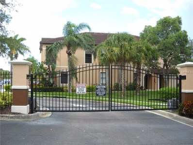 4133 Via Piedra Circle UNIT 9-104, Sarasota, FL 34233 - #: A4213940