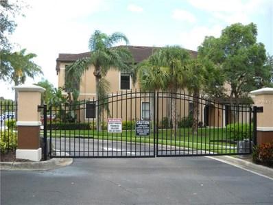 4133 Via Piedra Circle UNIT 9-104, Sarasota, FL 34233 - #: A4213940