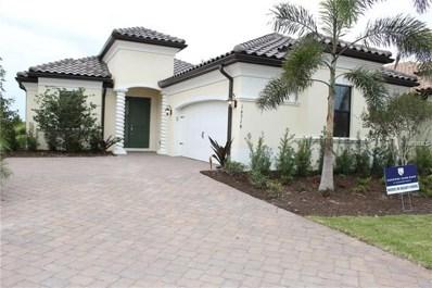 16516 Hillside Circle, Lakewood Ranch, FL 34202 - MLS#: A4213998