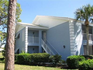456 Cerromar Road UNIT 267, Venice, FL 34293 - MLS#: A4214058