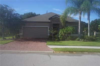 2203 50TH Street Circle E, Palmetto, FL 34221 - MLS#: A4214127