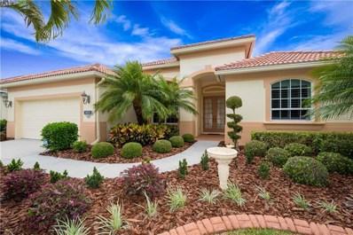 6221 Cormorant Court, Bradenton, FL 34203 - MLS#: A4214197