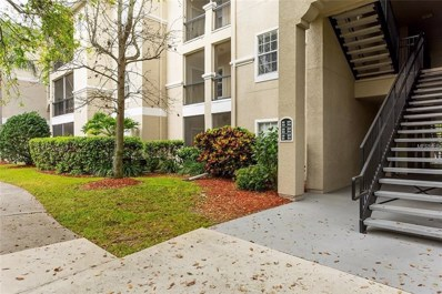 5174 Northridge Road UNIT 203, Sarasota, FL 34238 - MLS#: A4214218