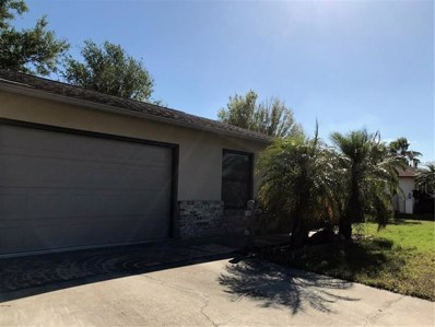11231 Willmington Boulevard, Englewood, FL 34224 - MLS#: A4214238