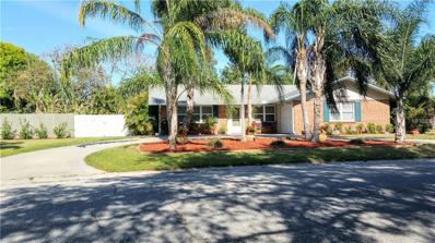 3125 Meyer Drive, Sarasota, FL 34239 - MLS#: A4214303