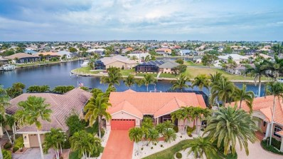 3609 Licata Court, Punta Gorda, FL 33950 - MLS#: A4214308
