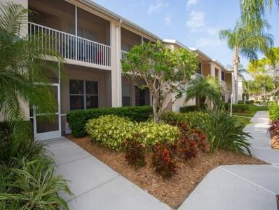 5230 Hyland Hills Avenue UNIT 1313, Sarasota, FL 34241 - MLS#: A4214315