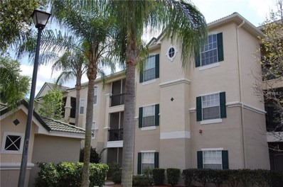 5160 Northridge Road UNIT 106, Sarasota, FL 34238 - MLS#: A4214340