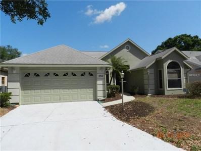 4911 82ND Place E, Sarasota, FL 34243 - MLS#: A4214352