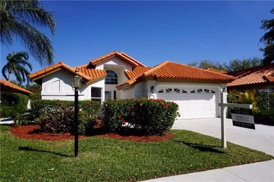 1146 Harbor Town Way, Venice, FL 34292 - MLS#: A4214369
