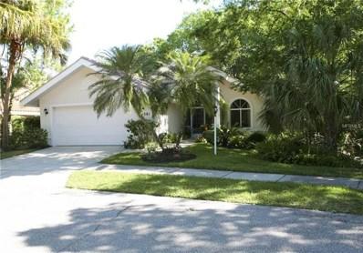 4581 Del Sol Boulevard S, Sarasota, FL 34243 - MLS#: A4214457