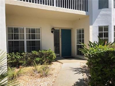 318 Clearbrook Circle UNIT 102, Venice, FL 34292 - MLS#: A4214521