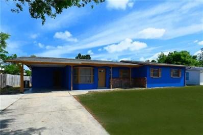 3527 24TH Parkway, Sarasota, FL 34235 - MLS#: A4214530