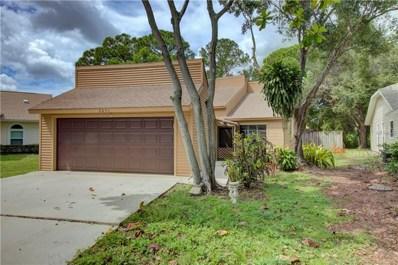 2051 Wood Hollow Place, Sarasota, FL 34235 - MLS#: A4214586