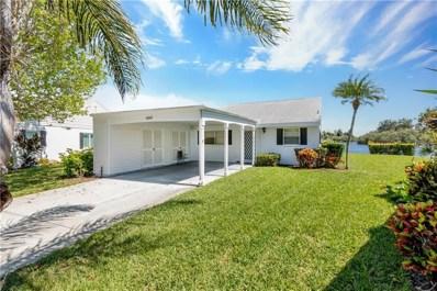 4847 Mount Vernon Drive, Bradenton, FL 34210 - MLS#: A4214590