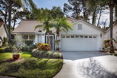 4166 Summertree Road, Venice, FL 34293 - MLS#: A4214625