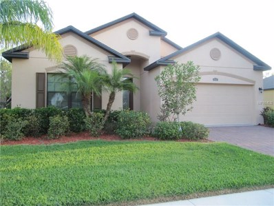 2209 50TH Street Circle E, Palmetto, FL 34221 - MLS#: A4214653