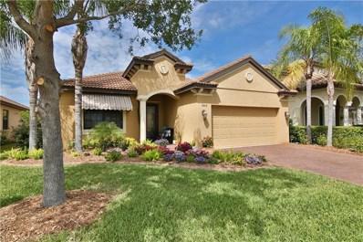 3615 80TH Drive E, Sarasota, FL 34243 - MLS#: A4214823
