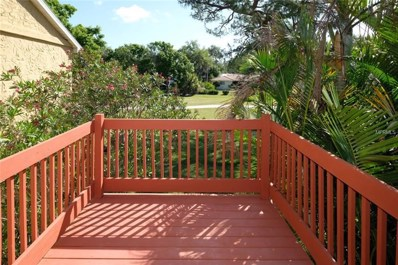 1935 Toucan Way UNIT 303, Sarasota, FL 34232 - MLS#: A4214862