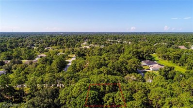 Lucinda Road, North Port, FL 34291 - MLS#: A4214879
