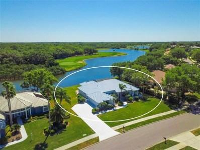 8788 Wild Dunes Drive, Sarasota, FL 34241 - #: A4214891