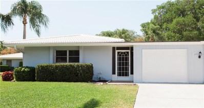 3090 Riviera Drive UNIT 1519, Sarasota, FL 34232 - MLS#: A4214913