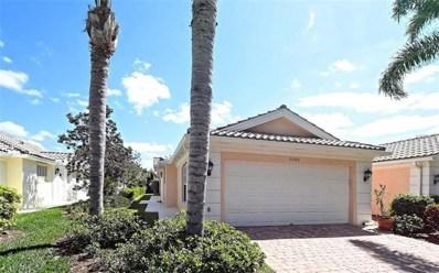 8866 Estepona Court, Sarasota, FL 34238 - MLS#: A4214927
