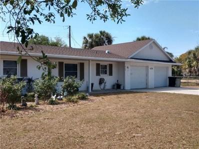 4124 Prudence Drive, Sarasota, FL 34235 - MLS#: A4214949