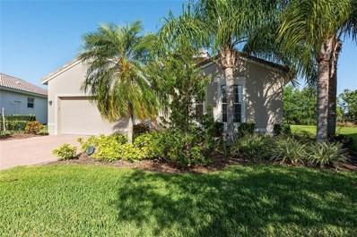 4203 64TH Drive E, Sarasota, FL 34243 - MLS#: A4214950