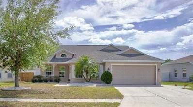 4143 Banbury Circle, Parrish, FL 34219 - MLS#: A4214956