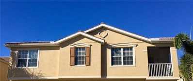 3485 Parkridge Circle UNIT 17-203, Sarasota, FL 34243 - #: A4214971