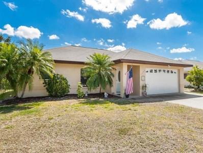 5287 Citadel Road, Venice, FL 34293 - MLS#: A4215021
