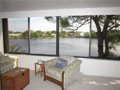 221 Lakewood Drive UNIT 221, Bradenton, FL 34210 - MLS#: A4215028