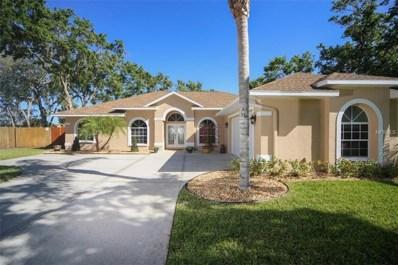 5606 32ND Street E, Ellenton, FL 34222 - MLS#: A4215035