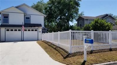 5185 Birch Avenue, Sarasota, FL 34233 - MLS#: A4215130