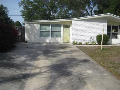 2311 Colgate Avenue, Bradenton, FL 34207 - MLS#: A4215147